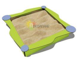 Песочница арт.Ф065