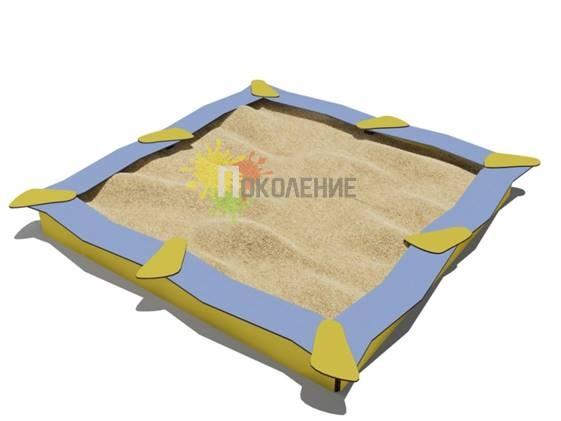 Песочница Ф066