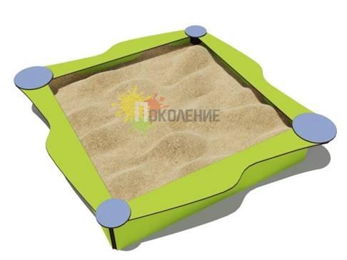 Песочница Ф065
